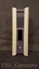 Dell P2536 Optiplex GX620 SX280 Small Form Factor Mini Tower PC Front Cover