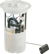 For Volvo S40 V50 2.4L Fuel Pump Module Assembly with Float Arm Delphi FG1629