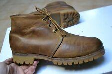 timberland chukka anni 80 in vendita | eBay