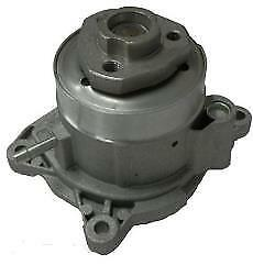 WATER PUMP FOR VOLKSWAGEN POLO 1.2 TSI 6R,6C (2009-2017)