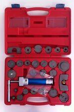 Coffret / Kit Piston de Frein Pneumatique (à air) avec jeu de Coupelles