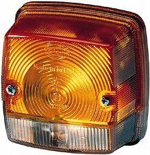 Hella luz intermitente 2be 003 014-251