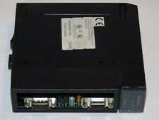 GE FANUC HORNER HE693PBS105L PROFIBUS FREE SHIPPING DISCOUNTED