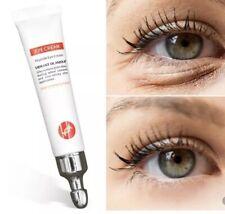 Crema  Para Los Ojos  Antiarrugas , Anti Ojeras  Skin Care , wrinkles New