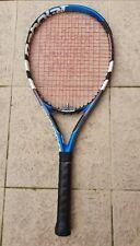 Raqueta de tenis Babolat US PRO