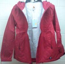 Carhartt Nylon Coats   Jackets for Women  503546d3c6