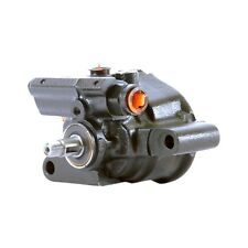 Power Steering Pump fits 1987-1993 Toyota Camry Celica  ACDELCO PROFESSIONAL