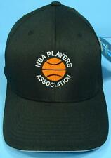 NBA PLAYERS ASSOCIATION Flex-Fit Cap Hat Size (L/XL) TOP 100 CAMP