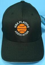 NBA PLAYERS ASSOCIATION Flex-Fit Cap Hat Size (L/XL) TOP 100 CAMP