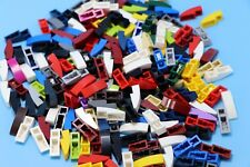 Lego Bricks with Bow 1/3 - Select Color
