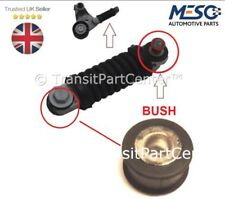 BUSH FOR FAN BELT TENSIONER DAMPER SPRING FORD MONDEO 2000-2007 2.0 2.2 D +AC