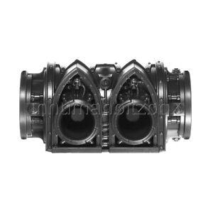 TPC14 1/2 POINT CONTROLE THERMIC PLASMA CONDUIT WARHAMMER 40000 W40K BITZ 24