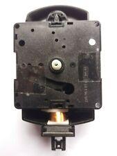 Replacement Quartz Clock Pendulum Movement Mechanism
