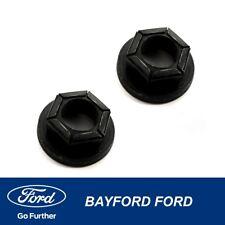 Genuine Ford BA BF FG SX SY Sz Rear Wheel Hub Bearing Single Use Pac Nut Xr6 Xr8
