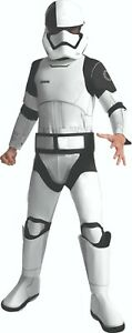 STAR WARS EXECUTION TROOPER DELUXE CHILD COSTUME