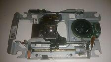 SONY PS3 CECH-4001C SUPER SLIM BLU-RAY DRIVE LENS DECK KEM-850 PHA - Refurbished