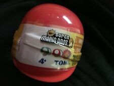 Super Mario Bros. 2 Mushroom Projector Light Chain *Sealed/NEW* e1