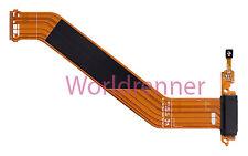 Puerto Carga Micrófonos Flex USB Charging Microphone Samsung Galaxy Tab 2 10.1