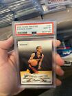 Hottest Stephen Curry Cards on eBay 33