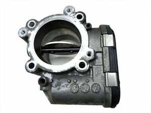 Butterfly Valve for Mercedes R320 W251 4M 06-10 A6420900270 0281002894