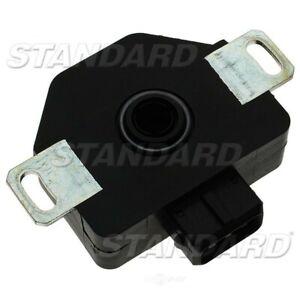 Throttle Position Sensor Standard TH100
