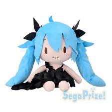 Sega Hatsune Miku - Deep Sea Girl Plush
