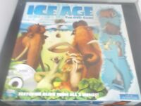 Ice Age The DVD Game - Screenlife Games