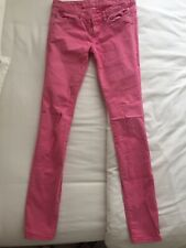 Hurley Jeans for Women for sale | eBay