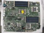 Acer Altos R520-M2 MB.R330A.001 Gigabyte GA-7TTSH-RH dual Xeon socket 1366 m/b