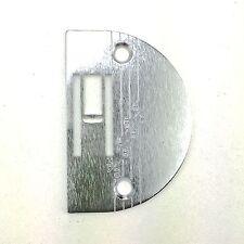 Stichplatte, Nadelplatte für Janome und Kenmore Nähmaschine