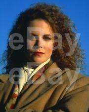 Days of Thunder (1990) Nicole Kidman   10x8 Photo