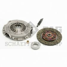 Clutch Kit LUK 09-016 fits 89-91 Isuzu Trooper 2.8L-V6