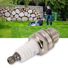 Chainsaw Lawn Mower Spark Plug Engine Accessory For Briggs & Stratton Motors