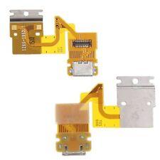 For Sony Xperia Tablet Z Charging Port Dock Connector SGP311 SGP312 SGP321