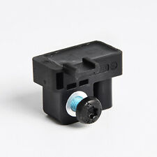 Front Bumper Impact Sensor 590225 Fits for Chevy Silverado 1500 2500 HD 3500 HD