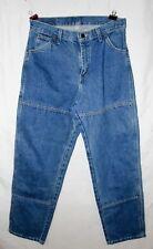 Dickies Blue Jean Denim 5 Pocket Men's Jeans W416822