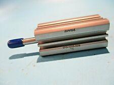 New listing New Bimba Efd-1225-3Fm Air Cylinder