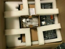 NEW HP Processor Memory Systemboard Cartridge Assy DL580 G8 735518-001 (INC VAT)