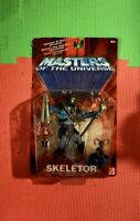 MOTU 200X Skeletor