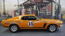 Dealer Mustang Cars