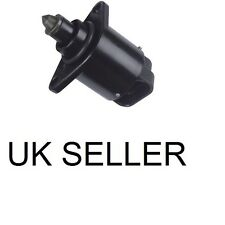 New Air Idle stepper motor control valve, fits many cars. UK seller A97110