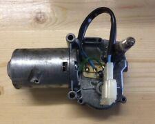 RENAULT Twingo C06 Wischermotor hinten 0390216750 Heckwischermotor 12V BHO