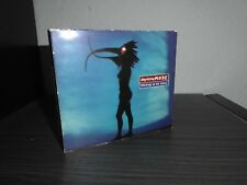 Depeche Mode - Walking in my shoes - 1993 - CD-Single - Limited edition Digi-Pak
