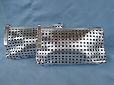 Estee Lauder TWO Cosmetic Bag ****Party Favours ,Gift***** Trackable Post