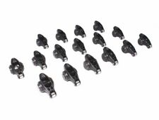 For 1968-1986 Chevrolet K10 Suburban Rocker Arm Kit 35383BS 1969 1970 1971 1972