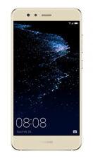 Klassische/Candy-Bar Handys & Smartphones, Android und 32GB Speicherkapazität