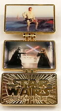 NEW Disney Star Wars Weekends 2015 A New Hope Pin LE 3000