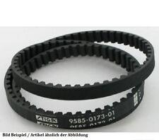 Original Stiga Zahnriemen 9585-0164-01; 1134-9198-02