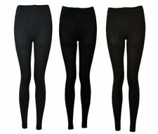 Winter Warmers Tights for Women Footless