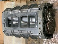 Supercharger Blower 8v92t Detroit Diesel